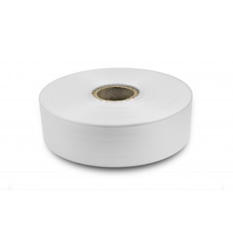 Rękaw foliowy LDPE 80mm 8cm 0,05 2,5kg