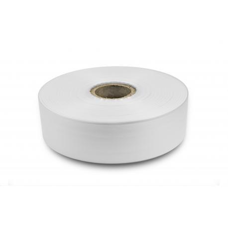 Taśma foliowa LD PE perforowana 10 - 40 cm 0,05 - 0,1 60 kg