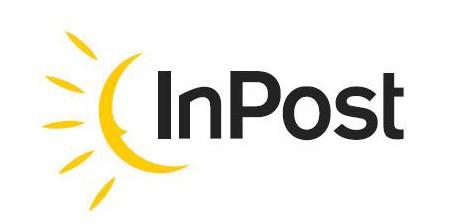 inpost logo.jpg