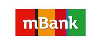 logo mbank.png